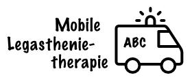 Mobile Legasthenietherapie Kiel